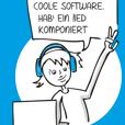 http://sicherheitmachtschule.blob.core.windows.net/mediabase/img/12640.png