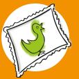 http://sicherheitmachtschule.blob.core.windows.net/mediabase/img/12664.png