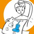 http://sicherheitmachtschule.blob.core.windows.net/mediabase/img/12665.png