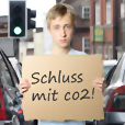 http://sicherheitmachtschule.blob.core.windows.net/mediabase/img/1716.png