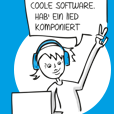 https://sicherheitmachtschule.blob.core.windows.net/mediabase/img/12640.png